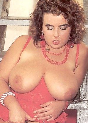 Hot MILF Moms Porn Pictures